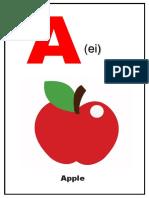 abc.docx