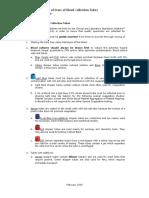 order_of_blood_draw.pdf