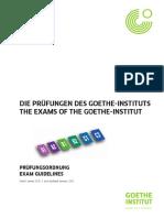 normativa goethe institut.pdf