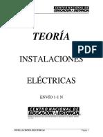 TEXTO 1.1N y 1.2N IEL PDF.pdf