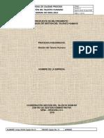 Plantilla Documentar y Controlar 3 Avance (1)