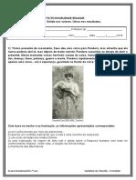 6º ano_Vestibular_Filosofia 2ª Unidade.docx