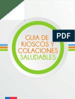 GUIA-DE-KIOSCOS-YCOLACIONESSALUDABLES.pdf