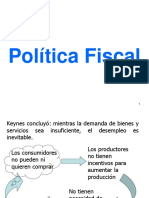 politica%20fiscal.ppt
