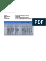 Taller Creación de gráficos en Excel 2016.xlsx