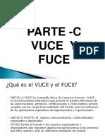 Diapositivas de Vuce y Fuce (1)