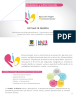 6. RIO Sistema de Alertas