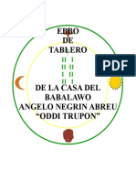 Ebbo_tablero Padrino Angelo.