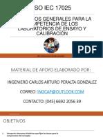 isoiec17025ppt-180824014929 (1)