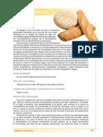 panblanco.pdf