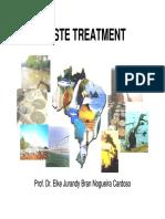 LSN 805 Aula 6 - Tratamento e Residuos e Graficos
