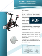 Catalogo Bike on Grid