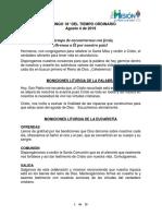 2019 08 Agosto Moniciones Ciclo-c (1)