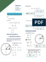 Son relaciones de igualdad entre funciones trigonométricas hummmmmmmmmmmL.Mmmmmmmmmmmmmm.docx