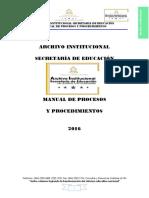 manual_de_procesos_archivo_DE_GESTION_TTyOEYi.pdf