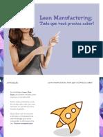 1524742290eBook_-_Lean_Manufacturing_tudo_que_voc_precisa_saber.pdf