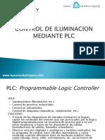 136226052-Control-de-Iluminacion-Mediante-Plc.pptx