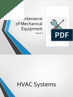 Group 6 Hvac