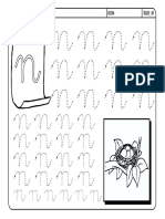 Trazo_n1.pdf