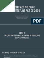 REPUBLIC-ACT-NO.-9266-1.pptx