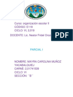 Parcial Nestor Lic