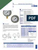 instrumento2.pdf