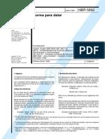 [ABNT] ABNT - Normas Para Trabalhos Acad Micos Ci(Z-lib.org)