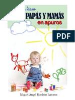 Guía de papás y mamás en apuros