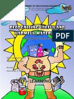 SCIENCE-5-LESSON-NO-1.pdf