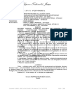 Documento jurídico