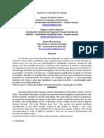 Mulheres_no_Mercado_de_Trabalho.pdf
