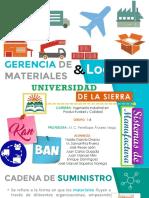 gerenciademateriales-160421021453