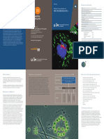 Mu Microbiologia WEB