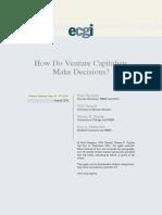 COMO TOMAN DECISONES LOS VENTURES CAPITLA.pdf