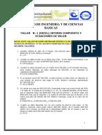 2019-2 TALLER EXCEL PARA ENTREGAR  - copia.docx