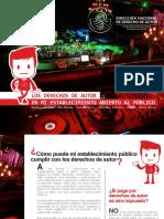plegable_establecimientos_publicos_derechos_de_autor.pdf
