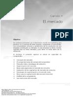 Fundamentos_de_marketing_79_to_151-converted.docx