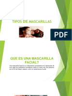 Tipos de Mascarillas Faciales-1_6613