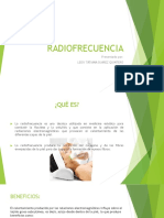 RADIOFRECUENCIA-1_6753