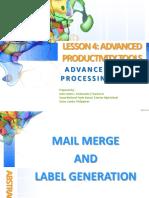 LESSON_4-_ADVANCED_PRODUCTIVITY_TOOLS.pdf