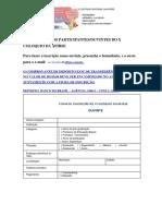 FICHA DE INSCRIÇÃO.docx