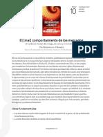 3 el-mal-comportamiento-de-los-mercados-mandelbrot-es-11760.pdf