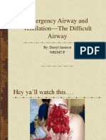 Airway Today