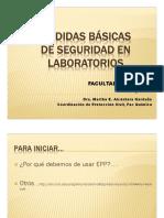 Presentacion_seguridad_ alumnos 2018-1.pdf