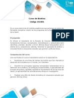 Presentación del Curso Bioética.pdf