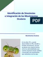 3 Identificacion de Sinestesias EMDR 2013.pdf
