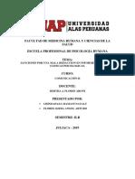 monografia comunicacion final.docx
