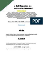 civl 3.docx