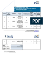 CRONOGRAMADEACTIVIDADESINCORPORACIONDELASTIC (4).docx