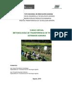 MODULO-Ia.pdf